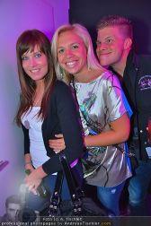 Klub Disko - Platzhirsch - Sa 12.05.2012 - 31