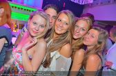Klub Disko - Platzhirsch - Sa 12.05.2012 - 5