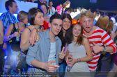 Klub Disko - Platzhirsch - Sa 12.05.2012 - 8