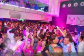 Klub Disko - Platzhirsch - Sa 12.05.2012 - 9