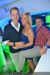 Klub Special - Platzhirsch - Mi 16.05.2012 - 10