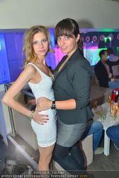 Klub Special - Platzhirsch - Mi 16.05.2012 - 14