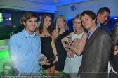 Klub Special - Platzhirsch - Mi 16.05.2012 - 17