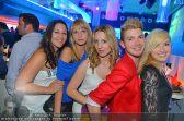 Klub Special - Platzhirsch - Mi 16.05.2012 - 2