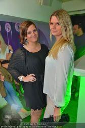 Klub Special - Platzhirsch - Mi 16.05.2012 - 3