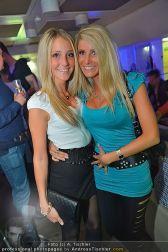 Klub Special - Platzhirsch - Mi 16.05.2012 - 6