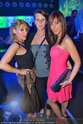 Klub Special - Platzhirsch - Mi 16.05.2012 - 9