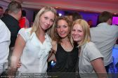 Klub - Platzhirsch - Fr 25.05.2012 - 1