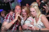 Klub - Platzhirsch - Fr 25.05.2012 - 12