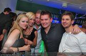 Klub - Platzhirsch - Fr 25.05.2012 - 26