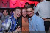 Klub - Platzhirsch - Fr 25.05.2012 - 29