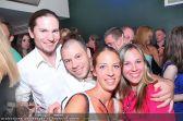 Klub - Platzhirsch - Fr 25.05.2012 - 34
