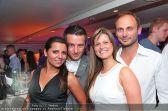 Klub - Platzhirsch - Fr 25.05.2012 - 37