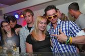 Klub - Platzhirsch - Fr 25.05.2012 - 40