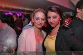 Klub - Platzhirsch - Fr 25.05.2012 - 55