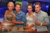 Klub Disko - Platzhirsch - Sa 26.05.2012 - 1