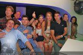 Klub Disko - Platzhirsch - Sa 26.05.2012 - 10