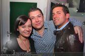 Klub Disko - Platzhirsch - Sa 26.05.2012 - 12