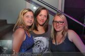 Klub Disko - Platzhirsch - Sa 26.05.2012 - 14