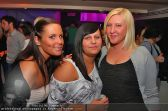 Klub Disko - Platzhirsch - Sa 26.05.2012 - 15
