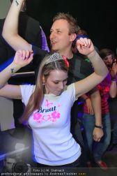 Klub Disko - Platzhirsch - Sa 26.05.2012 - 17