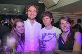 Klub Disko - Platzhirsch - Sa 26.05.2012 - 24