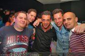 Klub Disko - Platzhirsch - Sa 26.05.2012 - 26