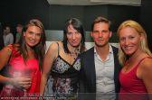 Klub Disko - Platzhirsch - Sa 26.05.2012 - 27