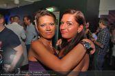 Klub Disko - Platzhirsch - Sa 26.05.2012 - 28