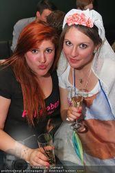 Klub Disko - Platzhirsch - Sa 26.05.2012 - 3