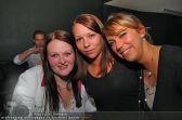 Klub Disko - Platzhirsch - Sa 26.05.2012 - 31