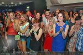 Klub Disko - Platzhirsch - Sa 26.05.2012 - 35