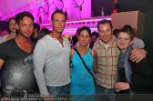 Klub Disko - Platzhirsch - Sa 26.05.2012 - 38