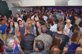 Klub Disko - Platzhirsch - Sa 26.05.2012 - 4