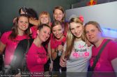 Klub Disko - Platzhirsch - Sa 26.05.2012 - 5