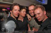 Klub Disko - Platzhirsch - Sa 26.05.2012 - 51
