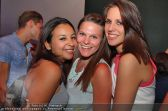 Klub Disko - Platzhirsch - Sa 26.05.2012 - 52