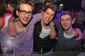Klub Disko - Platzhirsch - Sa 26.05.2012 - 53