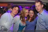 Klub Disko - Platzhirsch - Sa 26.05.2012 - 61