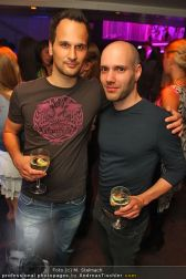 Klub Disko - Platzhirsch - Sa 26.05.2012 - 63