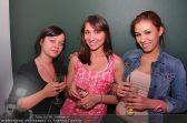 Klub Disko - Platzhirsch - Sa 26.05.2012 - 66