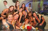 Klub Disko - Platzhirsch - Sa 26.05.2012 - 9