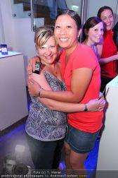 Klub - Platzhirsch - Fr 01.06.2012 - 12