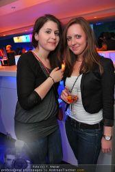 Klub - Platzhirsch - Fr 01.06.2012 - 13