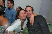 Klub - Platzhirsch - Fr 01.06.2012 - 17