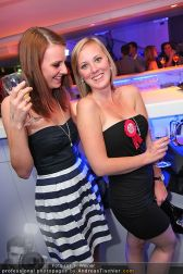 Klub - Platzhirsch - Fr 01.06.2012 - 26