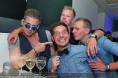 Klub - Platzhirsch - Fr 01.06.2012 - 27