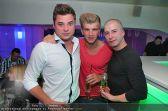 Klub - Platzhirsch - Fr 01.06.2012 - 33