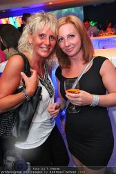 Klub - Platzhirsch - Fr 01.06.2012 - 36