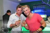 Klub - Platzhirsch - Fr 01.06.2012 - 38